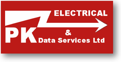 Moston reputable electrician