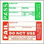 Longsight PAT testing