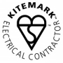 kitemark approved electrician Moston